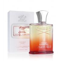 Creed Original Santal parfémovaná voda Unisex 120ml