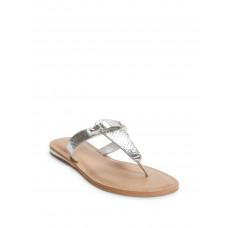 GUESS pantofle Jenza Snake T-strap Sandals vel. 38,5