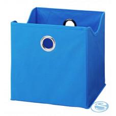 Box combee 82299 modrý - TVI