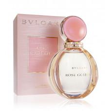 Bvlgari Rose Goldea parfémovaná voda Pro ženy 50ml