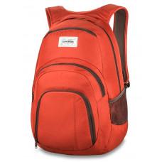Dakine CAMPUS BRICK studentský batoh - 33L
