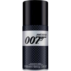 James Bond 007 deospray 150 ml