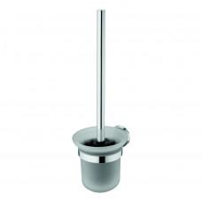 Ideal Standard WC štětka s držákem, chrom A9119AA
