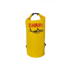 Shark stand up paddle - 28L