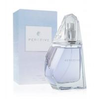 Avon Perceive parfémovaná voda 50 ml Pro ženy