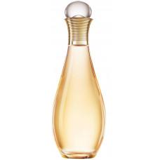Dior Christian J´adore Precious tělový sprej 100 ml