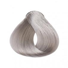 Color ASH INTENSE 10/11 Blonde Platinum Intense Ash 100ml/Permanentní barvy