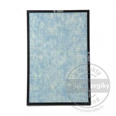 Sada filtrů pro čističku vzduchu Sanyo ABC-VW24A