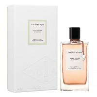 Van Cleef & Arpels Collection Extraordinaire Rose Rouge parfémovaná voda unisex 75 ml