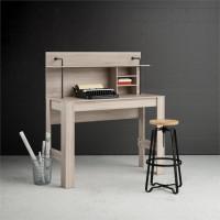 Psací stůl Function 70484 truffle - TVI