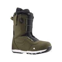 Burton RULER CLOVER pánské boty na snowboard - 43,5EUR