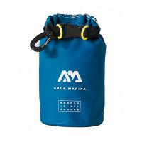 Aqua Marina MINI blue nepromokavý vak - 2L