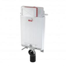 Alcaplast modul do zdi Ecology AM100/1000E Ecology výška 1m (AM100/1000E)