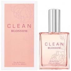 Clean Blossom parfémovaná voda Pro ženy 60ml