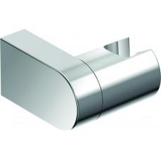 Ideal Standard Držák sprchy otočný, chrom B0029AA