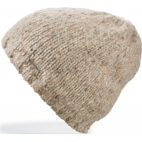 Dakine HEATHER IVORY pánská háčkovaná čepice