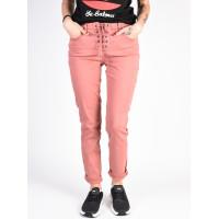 Billabong SIDE BY SIDE SUNBURNT značkové dámské džíny - 32