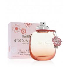 Coach Floral Blush parfémovaná voda 90 ml Pro ženy