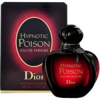 Dior Hypnotic Poison Eau De Parfum parfémovaná voda Pro ženy 100ml