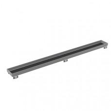 Alcaplast FLOOR rošt pro liniový podlahový žlab 750mm