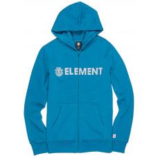 Element BLAZIN BLUE STEEL dětská mikina - 16