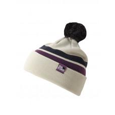 Dakine STEFFY MIST dámská zimní čepice