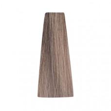 Bionic ASH 8/1 Light Blonde Ash 100ml/Permanentní barvy/Popelavé