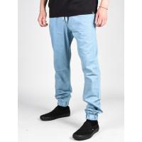 Ezekiel Garth LIDN plátěné sportovní kalhoty pánské - 30