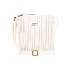 Roxy TURN UP THE STAR TAPIOCA dámská kabelka