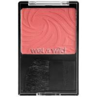 Wet n Wild Color Icon Blush 4g - Mellow Wine