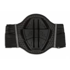 Ledvinový pás ZANDONA SHIELD EVO X3 černý 1203 - S - ZANDONA 5235