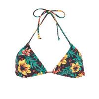 Billabong S.S SLIDE TRI HAWAII plavky dámské dvoudílné luxusní - M