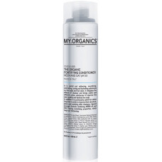 MY.ORGANICS The Organic Fortifying Conditioner Neem And Oat 250ml
