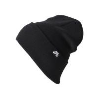 Nike SB UTILITY black pánská zimní čepice - UNI