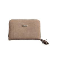 Billabong ARMELLE WARM SAND luxusní dámská peněženka
