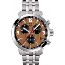 Tissot PRC 200 Basketball T055.417.11.297.01 Special Edition