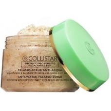 Collistar Special Perfect Body Anti Water Talasso-Scrub 700g