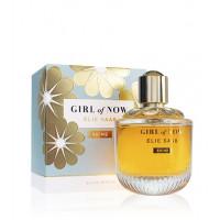 Elie Saab Girl of Now Shine parfémovaná voda Pro ženy 50ml