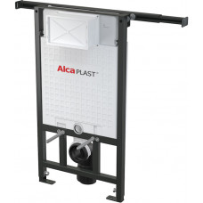 Alcaplast modul do jádra AM102/1000 pro suchou instalaci výška 1m (AM102/1000)