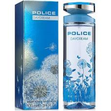 Police Daydream toaletní voda Pro ženy 100ml