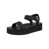 Billabong KARI ON black letní sandály dámské - 40EUR