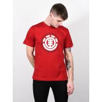 Element SEAL CHILI PEPPER pánské tričko s krátkým rukávem - M