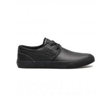 Dc WES KREMER 2 S black pánské letní boty - 40,5EUR