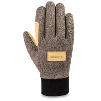 Dakine PATRIOT OAK pánské prstové rukavice - L
