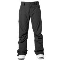 Rip Curl BASE JET BLACK pánské kalhoty na snb - XXL