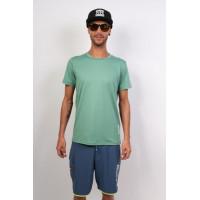 POC 17SB768 n pánské tričko s krátkým rukávem - XL