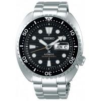 """Seiko Prospex Sea Automatic Diver's SRPE03K1 """"Turtle"""""""