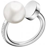 Prsten Calvin Klein KJ9RMR0405 Velikost prstenu: 52