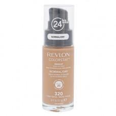 Revlon Colorstay Makeup Normal Dry Skin 30ml - 320 True Beige