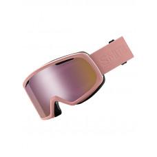 Smith RIOT Rock Salt Flood   ChromaPop E dámské brýle na snowboard